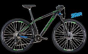RHYTHM 90 Carbon 29er