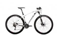 Bicicleta Audax Auge 555 - Aro 29
