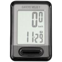 Ciclo Computador Cateye CC-VL520