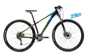 Produtos Conexão Bike