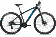 Produto Conexão Bike